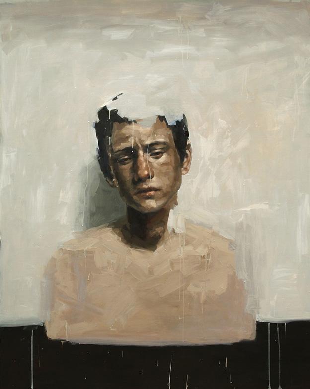 Kai-Samuels-Davis-13