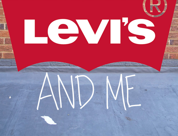 Levis&Me-angie-5