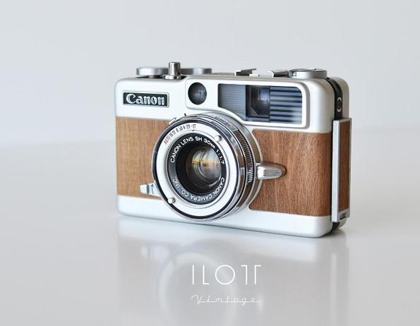 ilott-vintage-3