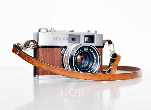 ilott-vintage-8