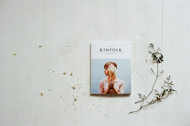 kinfolk-2