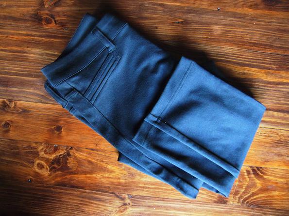 woolworths-pants