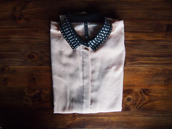 woolworths-shirt-2