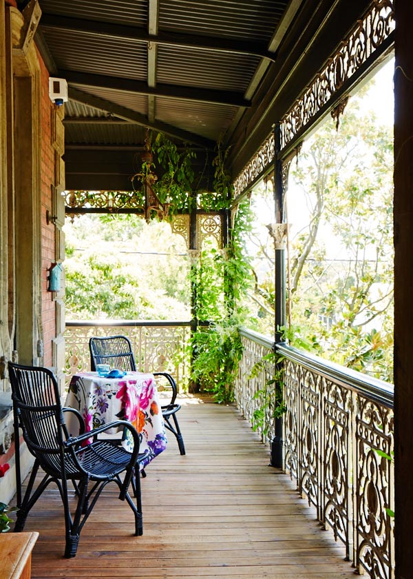 CP-balcony