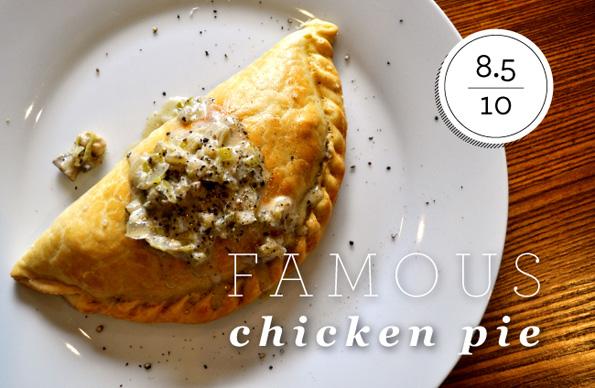 Chicken-Leek-Mushrom-Pie