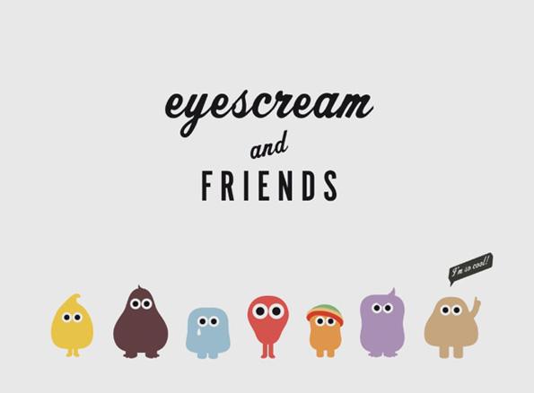 eyecream-and-friends-14