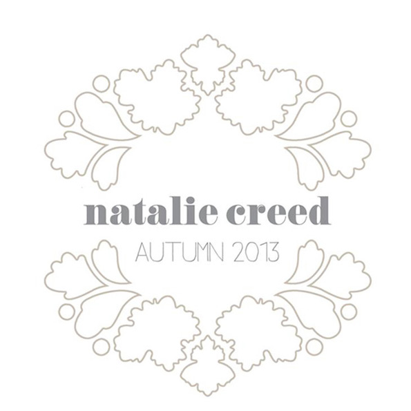 natalie-creed-13