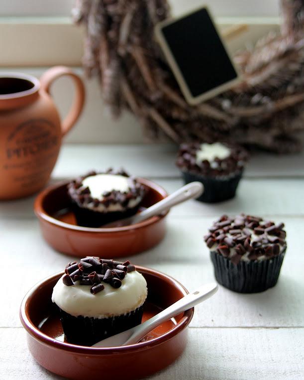 Banoffee-Cupcakes
