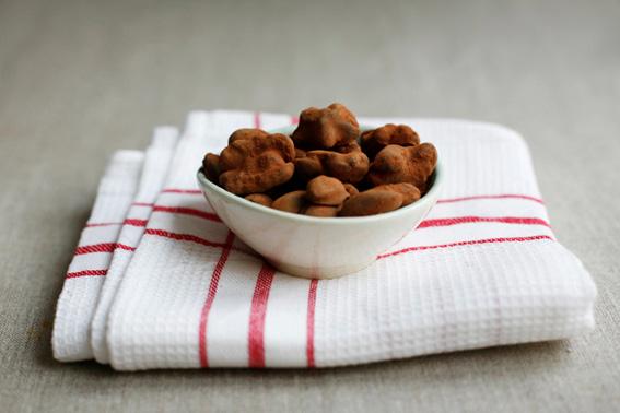 Cinnamon_nuts