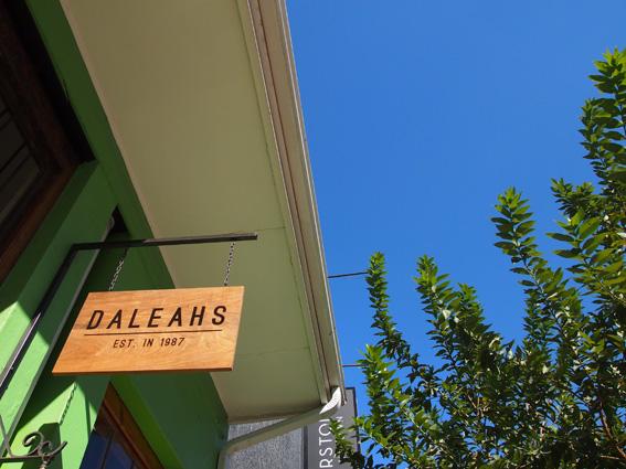 daleahs-6
