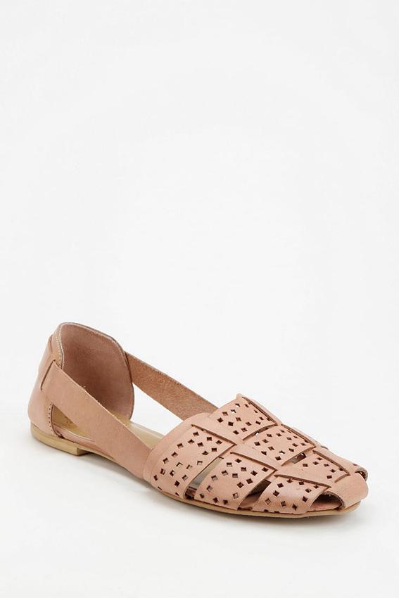 leather-shoe