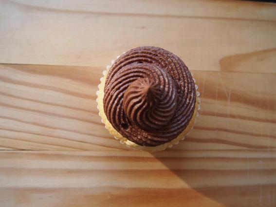 oreo-cupcakes-10
