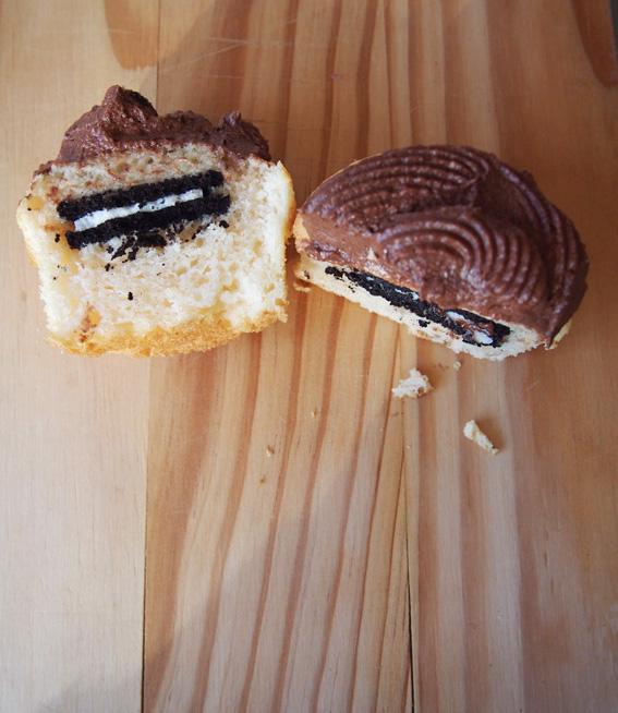 oreo-cupcakes-5