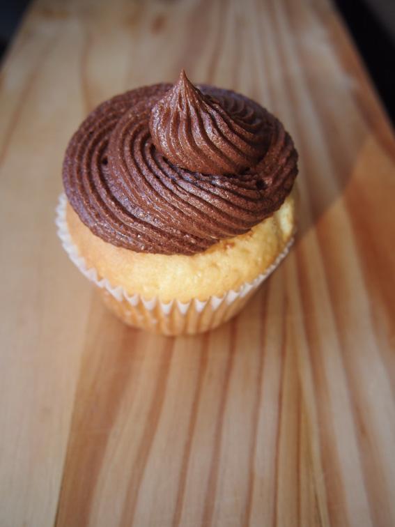 oreo-cupcakes-8