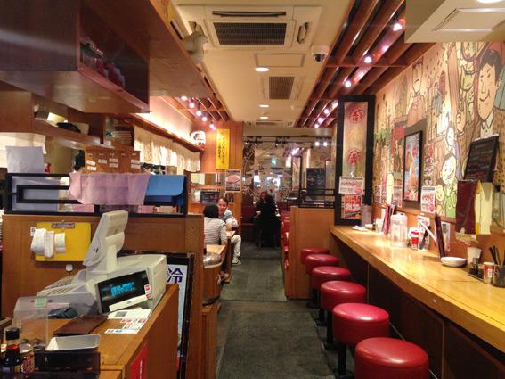 Shinjuku-12
