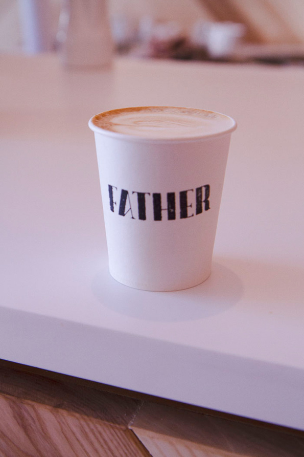 father-coffee-7