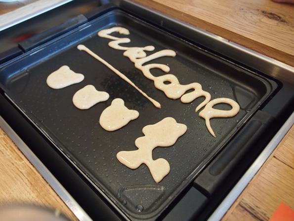 slappy-cakes-6
