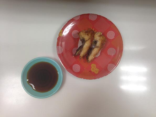 sushi-bar-15