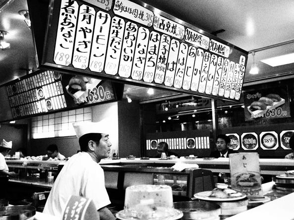 sushi-bar-7