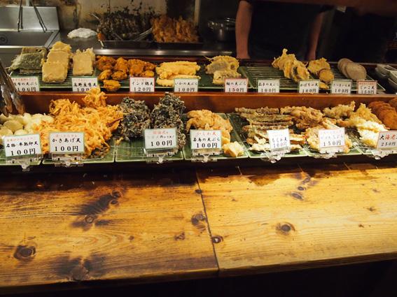 udon-noodles-12