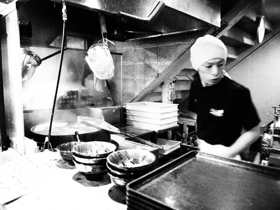 udon-noodles-14