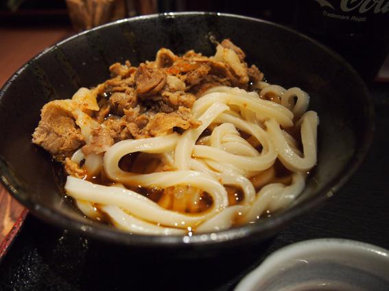 udon-noodles-5