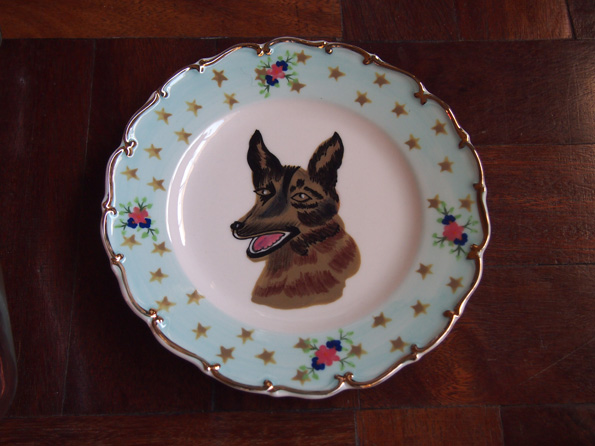 antique-plate-2