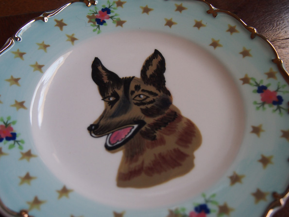 antique-plate