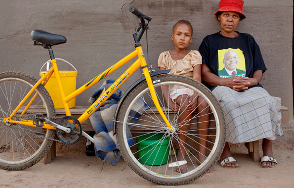 Bicycle Portraits by Stan Engelbrecht and Nic Grobler-5