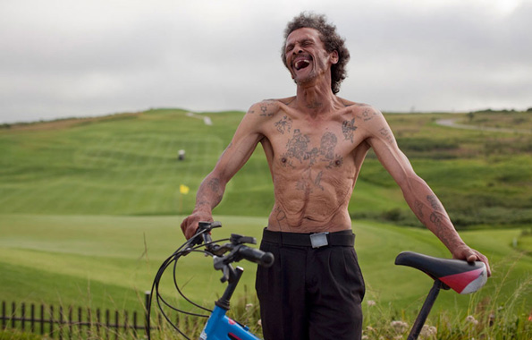 Bicycle Portraits by Stan Engelbrecht and Nic Grobler-2