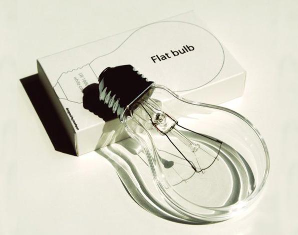 flat-lightbulb-2