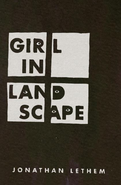 girlinlandscape2