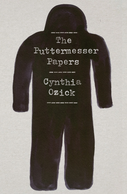 cynthia ozick puttermesser papers Ozick's the puttermesser papers, reissued here for the first time since 1997, was initially published as five separate short stories in magazines.