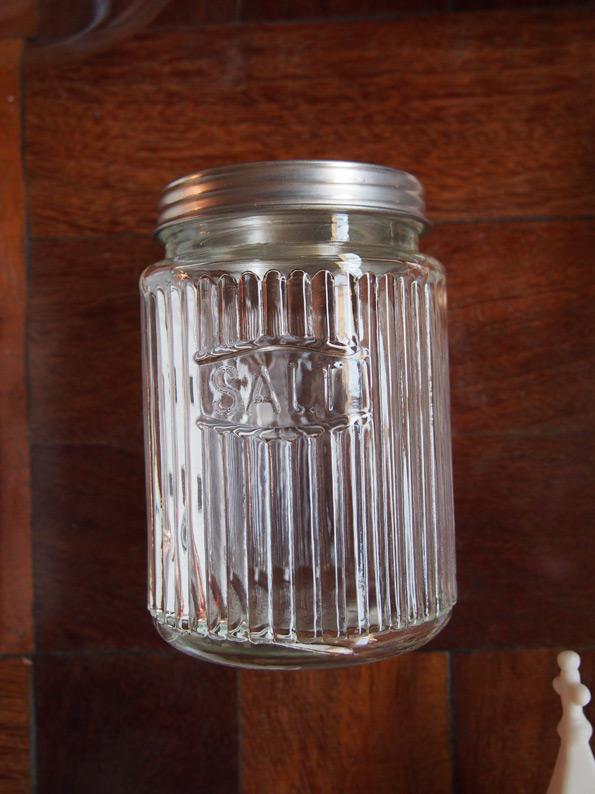 salt-jar
