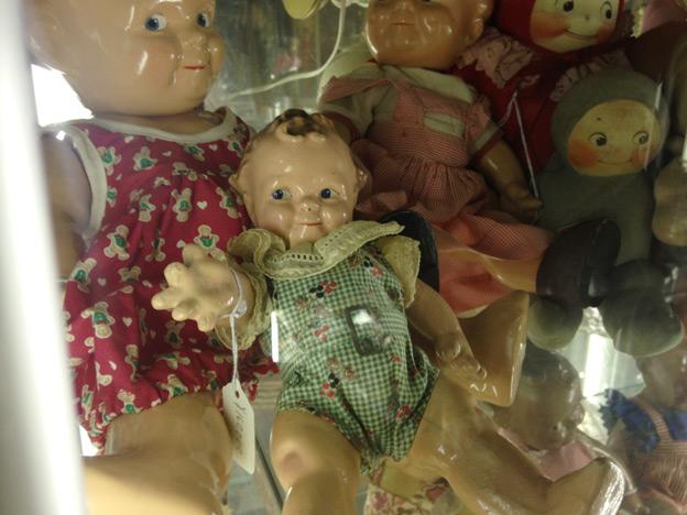 vintage-doll