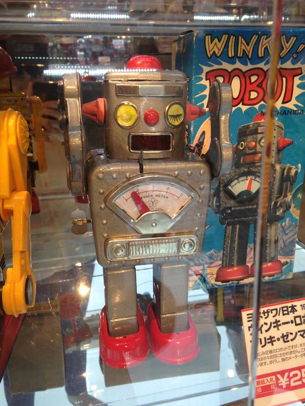 vintage-tin-toy-6
