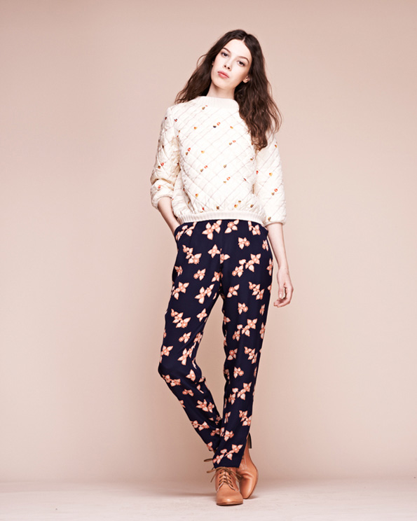 Ulster-Pullover-and-Uma-Pant