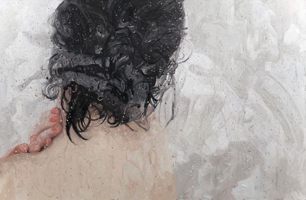 alyssa_monks_shower__bath_1