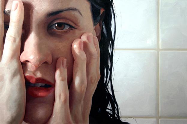 alyssa_monks_shower__bath_10