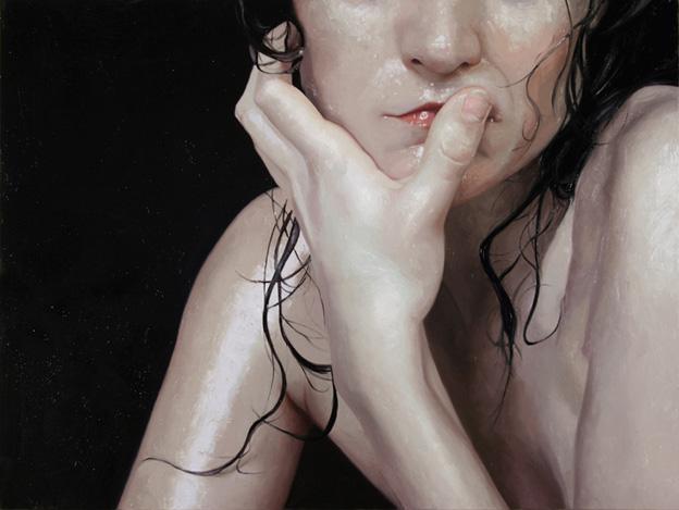 alyssa_monks_shower__bath_11
