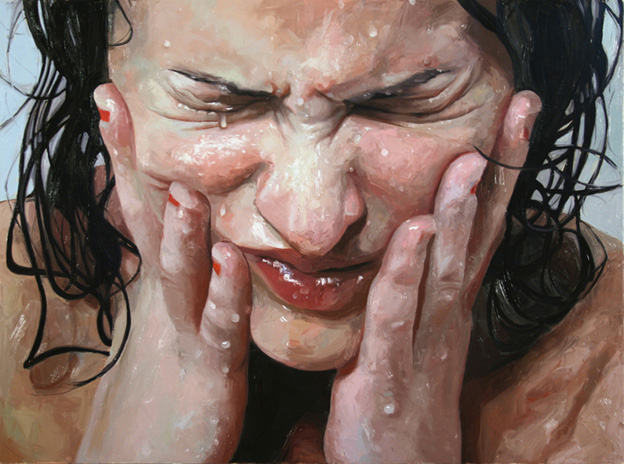 alyssa_monks_shower__bath_15