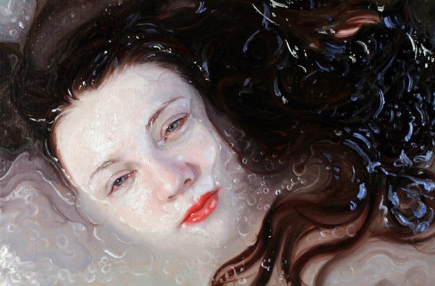 alyssa_monks_shower__bath_5