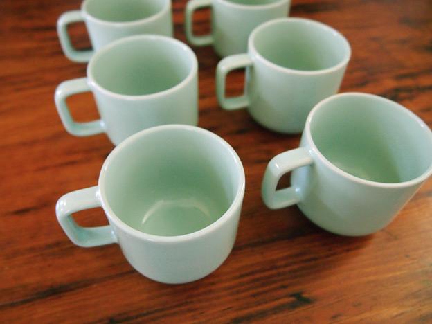 coffee-cup3