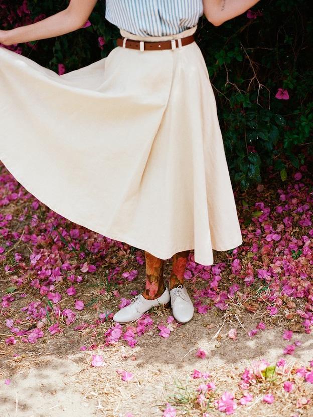 hfb_middie_floral_tight-048_n