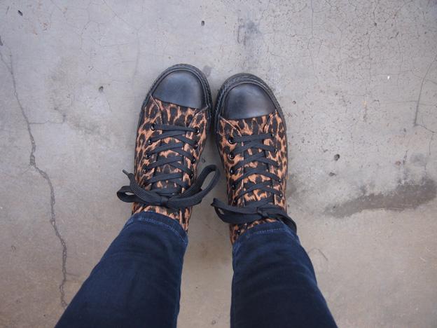 leopard-print-shoes-2