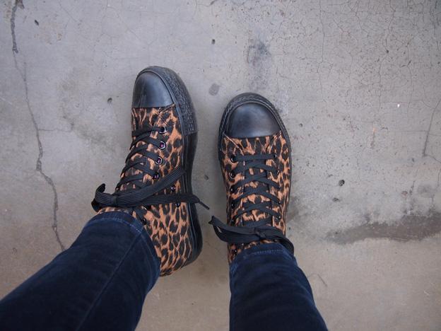 leopard-print-shoes-3