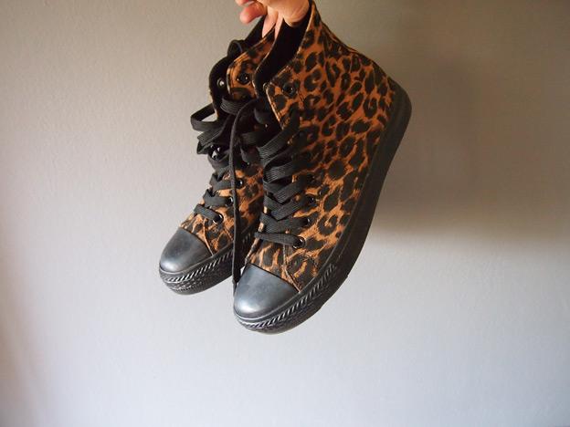 leopard-print-shoes-4