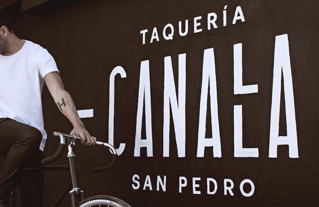 taqueria_canalla_0111