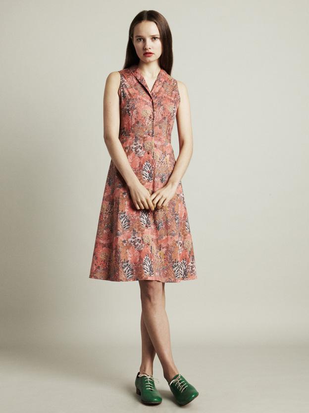 Colour-me-dress-f