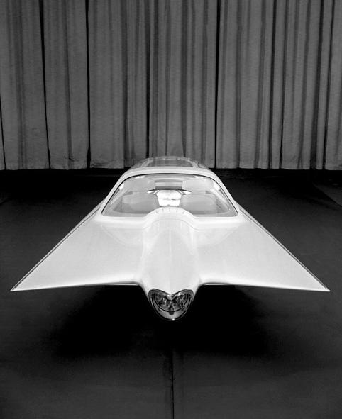 Ford-Gyron-Concept-Car